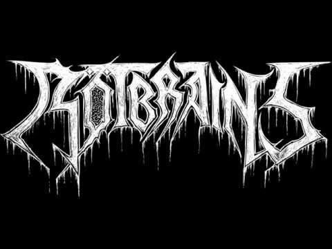 Rötbrains - Irreligion