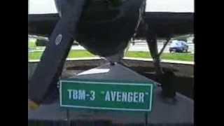 tiger commissary mississippi Mp4 HD Video WapWon