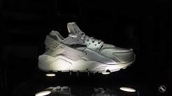 newest 021e5 505c9 Sneakers 360°. Freesneak Shop ...