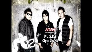 ST12 -  P.U.S.P.A (Official Music Video)