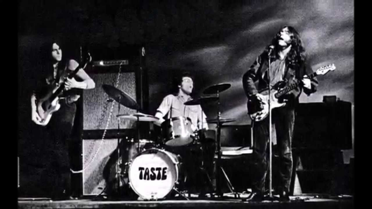 Image result for taste band 1970