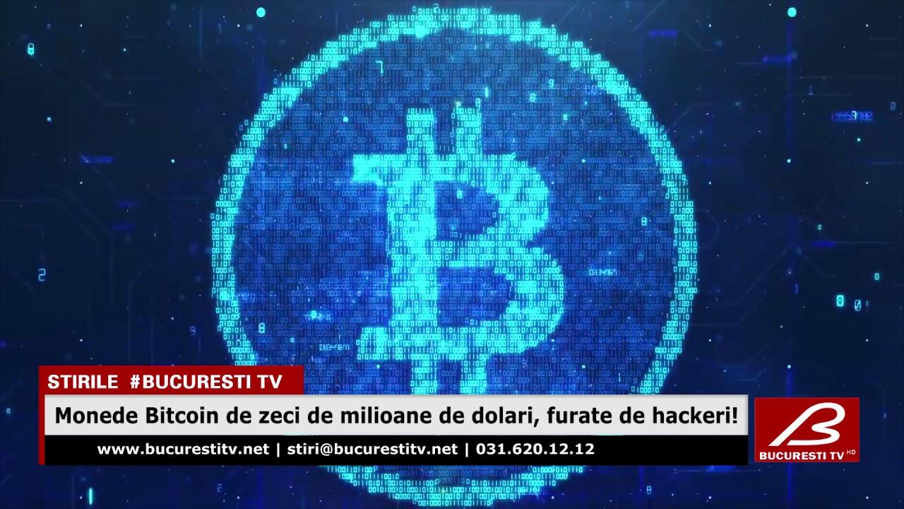bitcoin suspendate trading