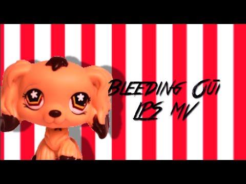 Bleeding Out LPS MV