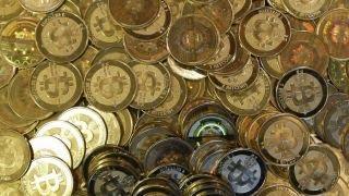 Deze app stelt gebruikers in staat om te kopen en verkopen 20 cryptocurrencies wereldwijd