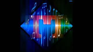 Celestine (Music)