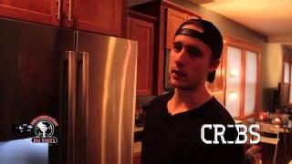 P-Bruins Cribs - Season 1, Episode 1 - Spooner, Krug, Knight