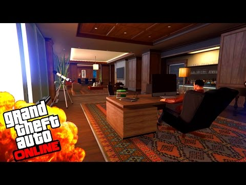 finally the new update is here with new offices warehouses vip works vehicles and too much more in this buying 6600000 office space maze