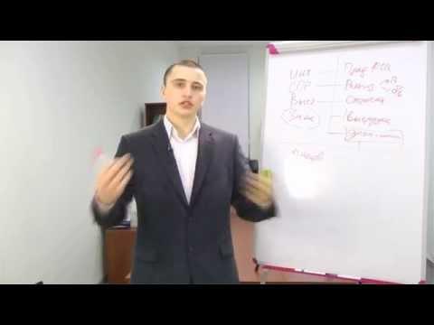 Как получить товар на реализацию - Александр Бондарь (Bondar.guru)