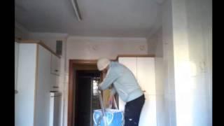 Pintar vivienda en Vitoria Miranda de Ebro Logroño Burgos Bilbao  Madrid wasup 699882939
