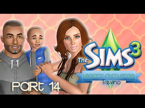 Mod The Sims - The Dating Game A Sims 3 Challenge