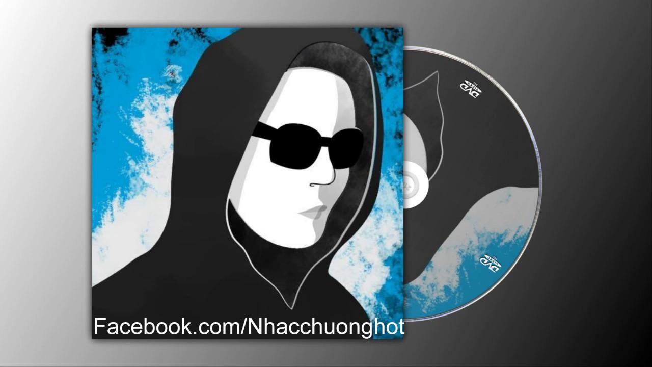 Nhạc Chuông Online – Em Đừng Thả Thính ( Nhạc Chuông )