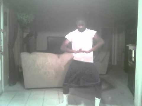 Wet-Omarion Slow Dancing