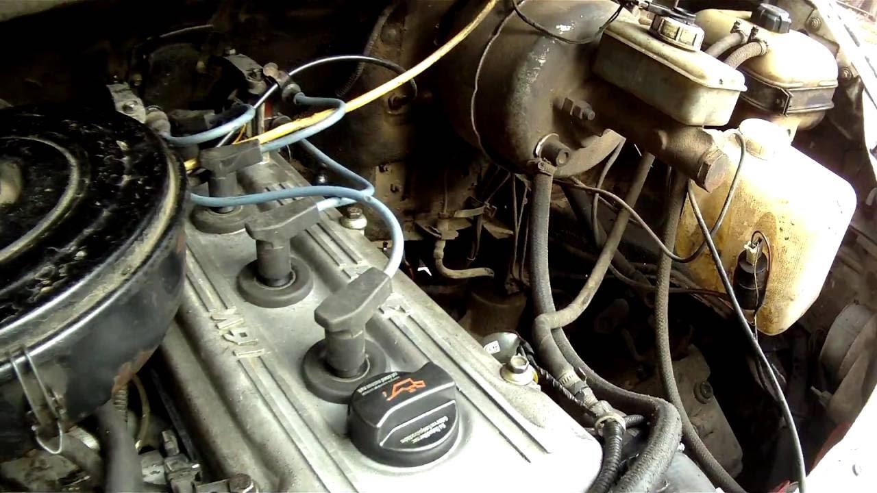 406 двигатель ремонт своими руками фото 175