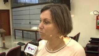 SEGURANÇA NAS ESCOLAS: Comissão de Administração Pública se reúne com escolas e PM