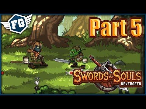 velky-pokrok-swords-amp-souls-5