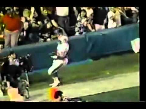 Videos posted by Mark Duper  Helicopter Catch by Nat Moore HQ
