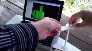 Своими руками Усилить WiFi сигнал очень просто и легко(Усилить WiFi сигнал очень просто и легко с помощью подручных материалов. http://alipromo.com/redirect/cpa/o/46e3048d116f912d5550b69751b9f330..., 2013-09-18T15:35:56.000Z)