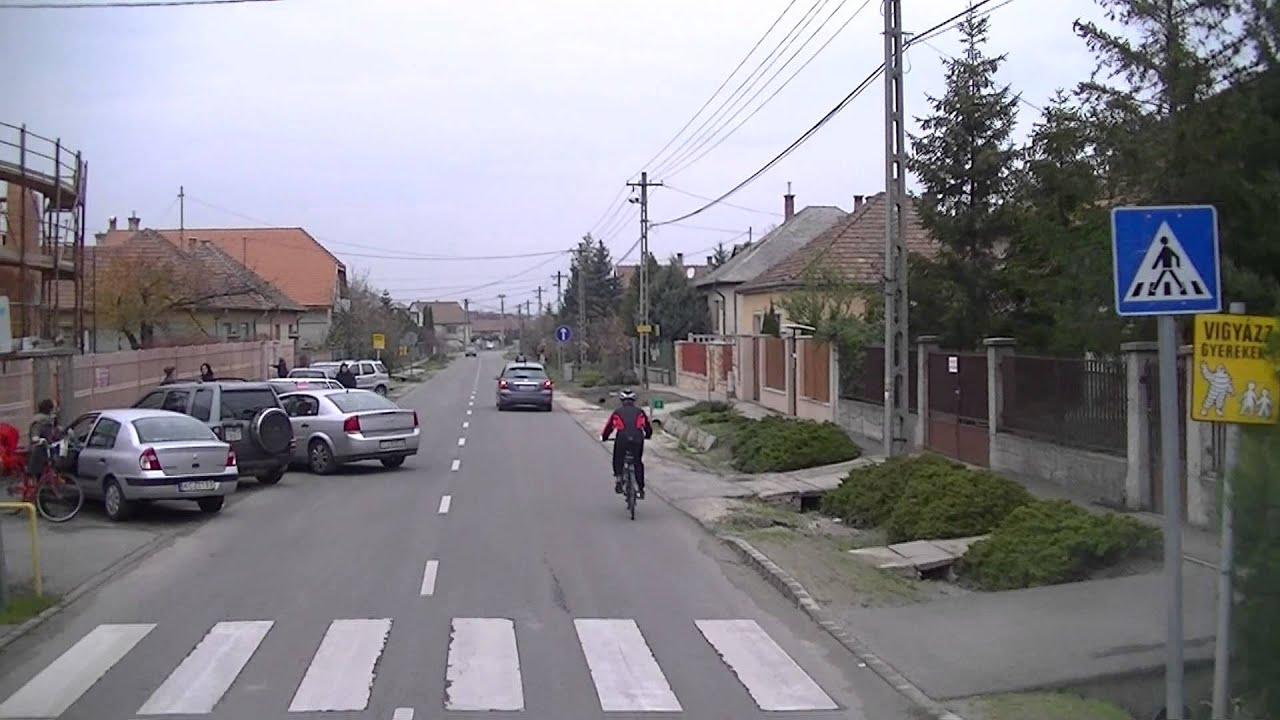 Ungarn Doku