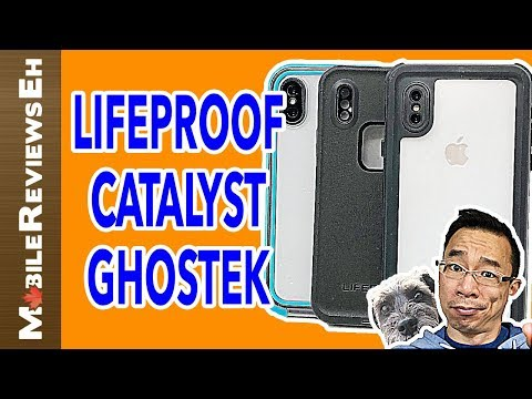 App phone case iphone 8 amazon clear lifeproof