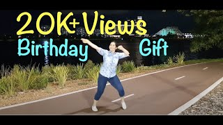 Birthday Gift | Sharry Maan | Bhangra video | Latest Punjabi Song