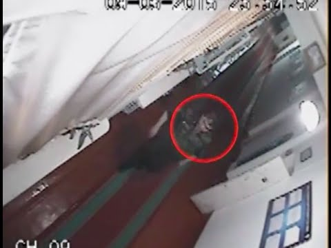Хочи Халим - Документальный фильм