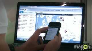 видео системы контроля и мониторинга транспорта