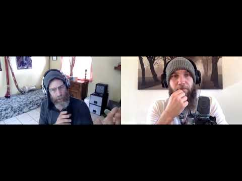 143 Overcoming The Annunaki, New World Order & Ascending Beyond the Coming Harvest w Gerald Clark
