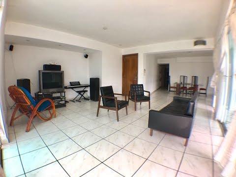 Evaristo Morales Oportunidad Minimalista, Espacioso y Céntrico Apartamento Venta. ID 2371