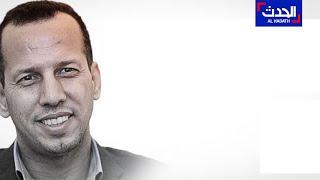 بعد اغتياله.. تعرف على المحلل السياسي العراقي هشام الهاشمي وأسباب قتله