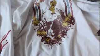 прикольные футболки)))(, 2013-04-06T03:31:04.000Z)