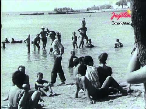 Arsen Dedic   Ljeto sa Irenom   1966