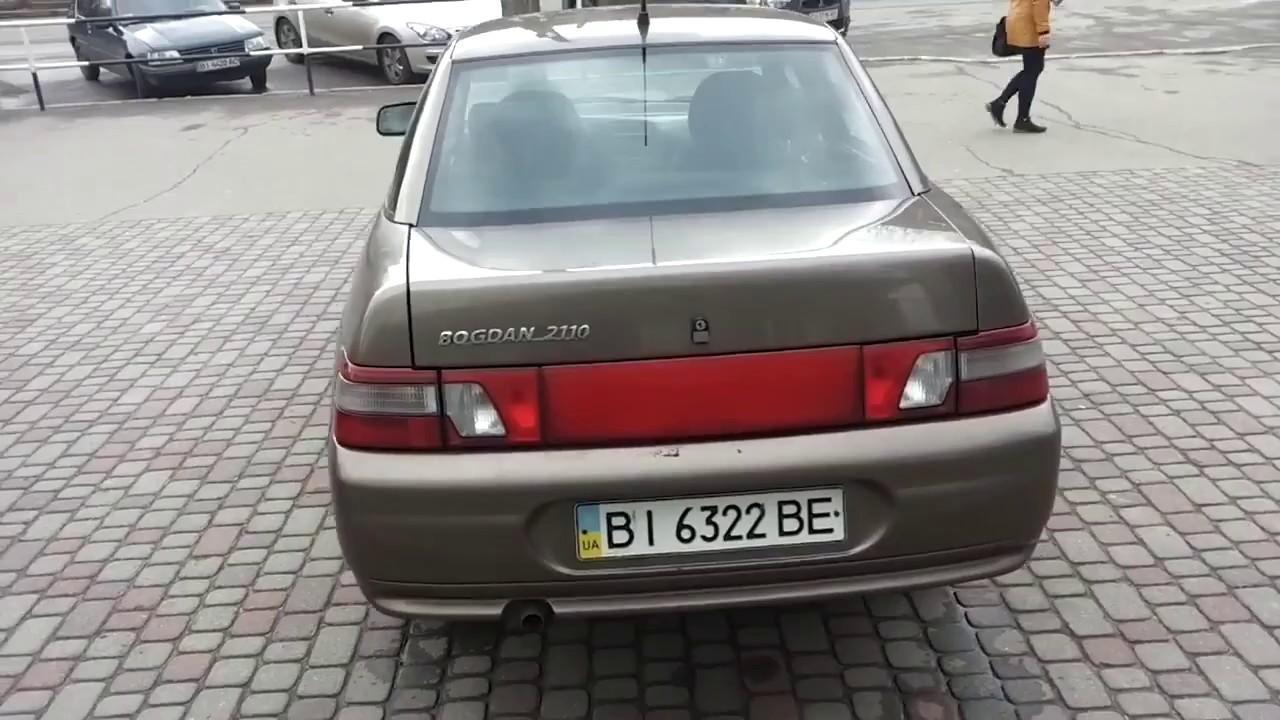 Купить Лада 2110 (Ваз 2110) 2002 г. с пробегом бу в Саратове .
