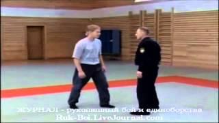 #8 Защита от захватов brazilian jiu-jitsu techniques джиу джитсу приемы на улице, видео урок
