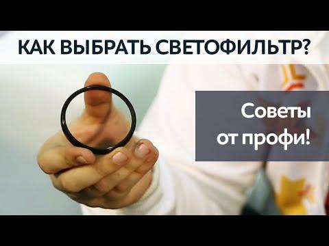 Фильтры для очистки воды в Москве и Санкт Петербурге