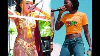 Watch Destra Fly video