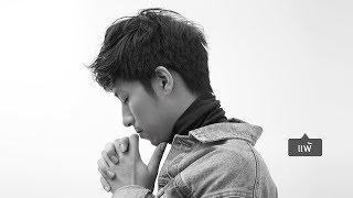 แพ้-ปัง-ตันเต๊ก-official-lyrics-video