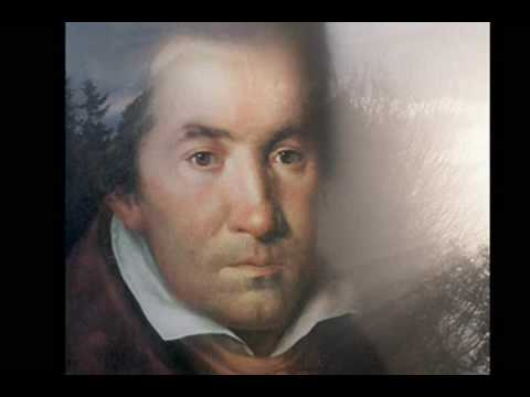 Beethoven Tempest Sonata No. 17, Opus 31 No. 2 in D minor, Allegretto by Tzvi Erez