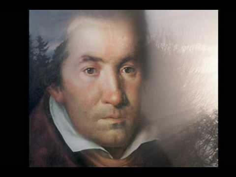 Beethoven Tempest Sonata No. 17, Opus 31 No. 2 in D minor, Allegretto by Tzvi Erez