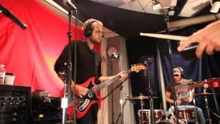 Casiokids - En Vill Hest (Live on KEXP)