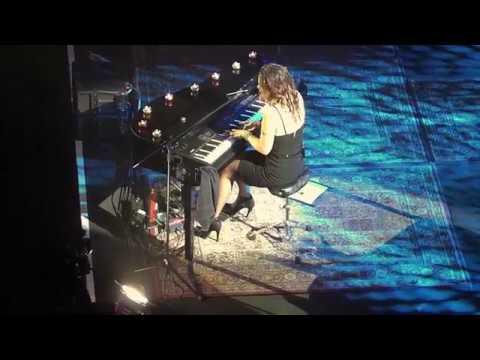 Beth Hart - Royal Albert Hall 4 May 2018 - Leave the Light On