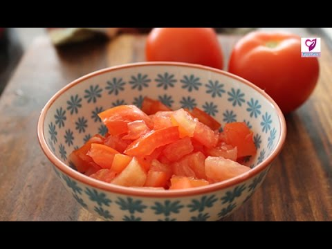 टमाटर के फायदे | Health Benefits Of Tomato | Health Care Tips In Hindi