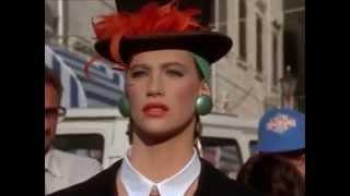 Темная сторона солнца(1988).Смотреть онлайн русский трейлер к фильму