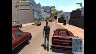 """""""DRIVER 3"""" un jeux de 2005+telechargement;)"""