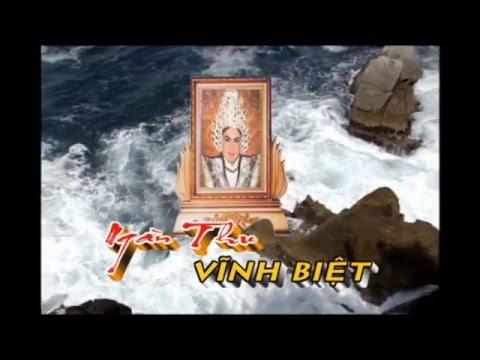 : Đám Tang Cố Nghệ sĩ Chính Nhân Clip 1