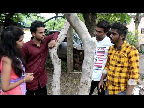 gavakdcha ghotala marathi web series Episode - 04 गावाकडचा घोटाळा मराठी वेब सिरीज।भाग ०४।