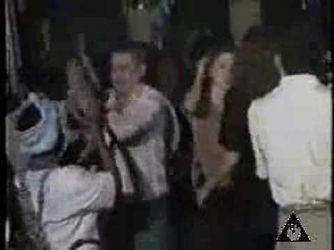 [1989] Manchete Esportiva - Botafogo Campeão