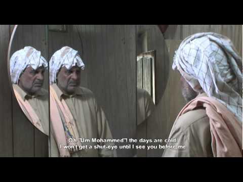 The Good Omen Short Film - Bahraini Film - part 1
