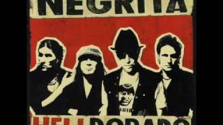 07-Negrita-Muoviti!