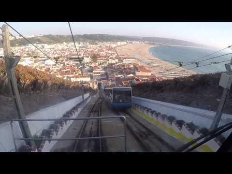 Portugal Trip 2015