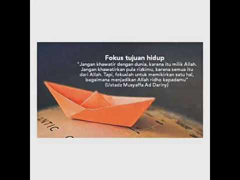 Gambar Kata Lucu Bahasa Minang Kabau Com Mp3 Songs Heorot Band
